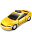 Taxi Scheduler icon